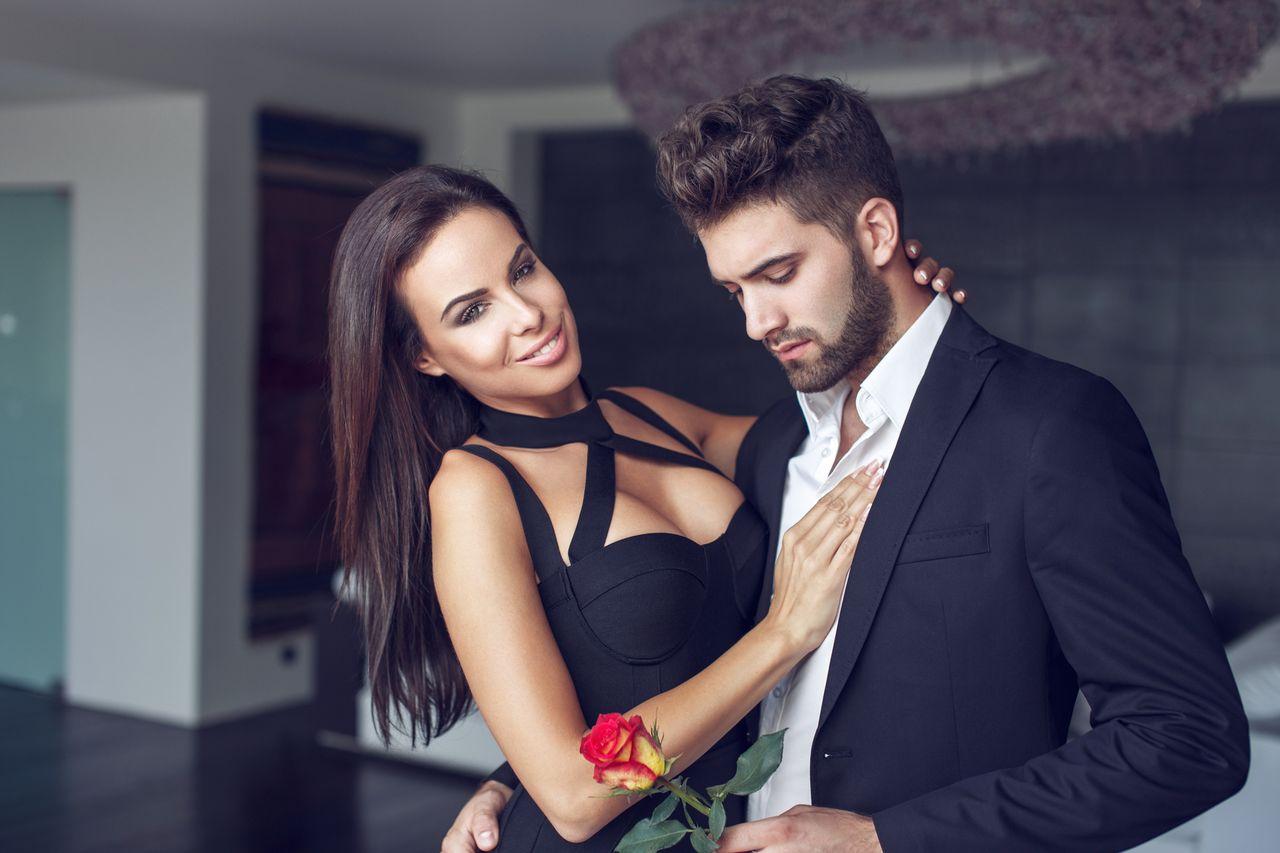 Cougar Dating Danmark