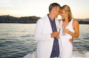 Online Dating Danmark