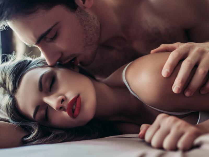 Sex Dating Danmark