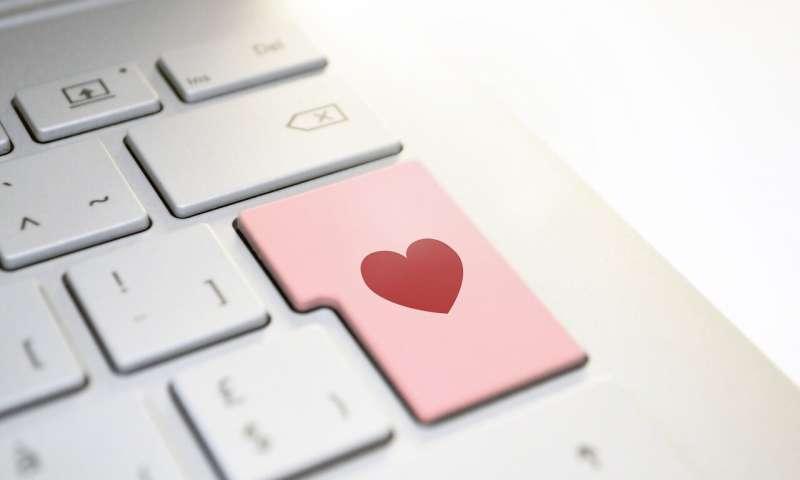HappyPancake: Dating p Ntet - Gratis Dejting - Trffa Singlar